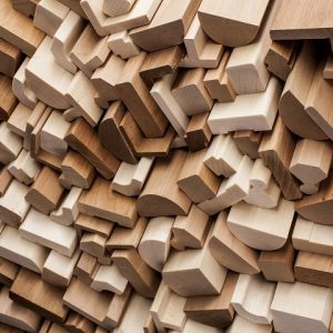 Other Timber Mouldings