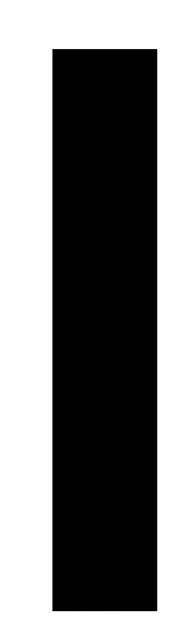 Stamford MDF Primmed Skirting Board 18mm Profile